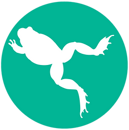 frogdot3.png