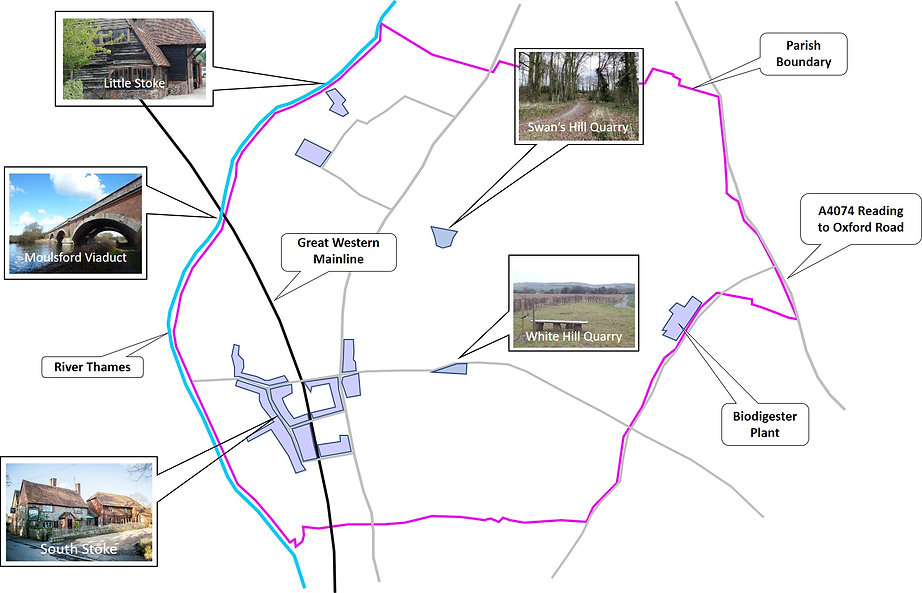 2021_02_12 ParishLandmarksMap.jpg