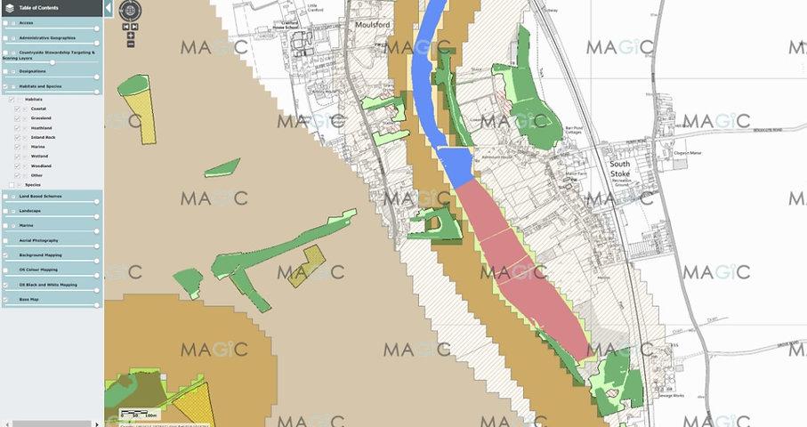 SSWCG Habitats Map.jpg