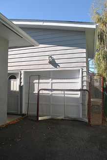 exterior painting calgary