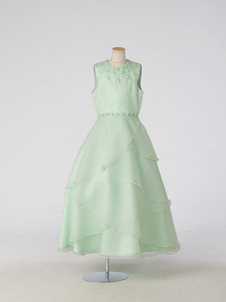 ドレス (1).jpg