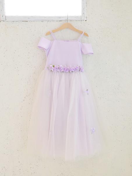ドレス (12).JPG