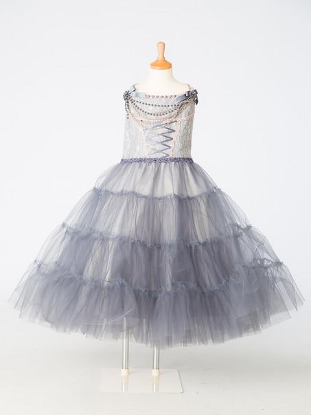 ドレス (2).jpg