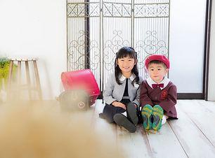 入学022.jpg