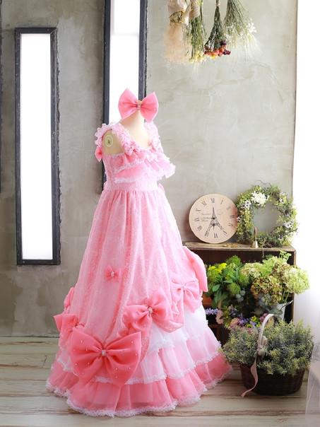 ドレス (11).jpg