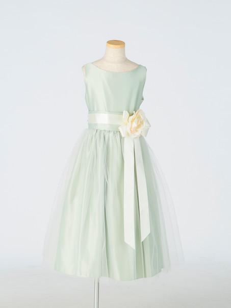 ドレス (6).jpg