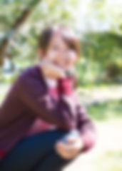 山崎.JPG.jpg
