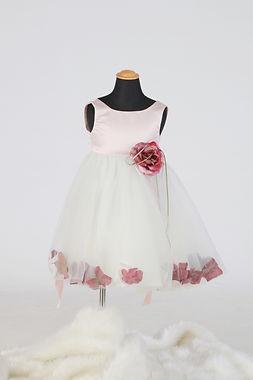 ドレス (10).jpg