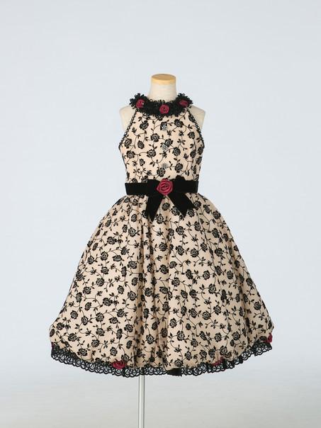 ドレス (5).jpg