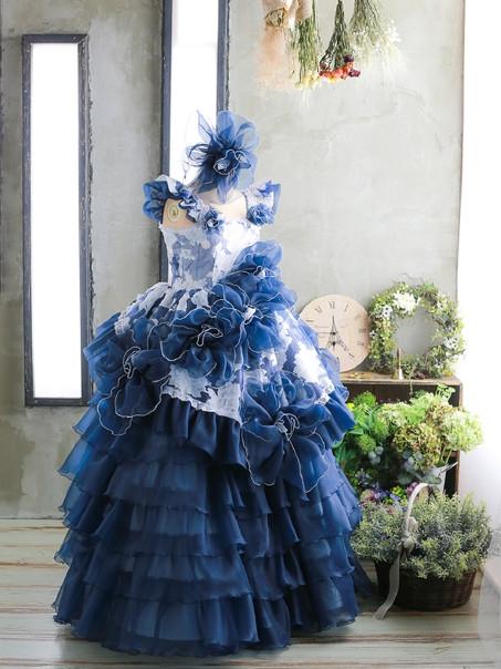 ドレス (9).jpg