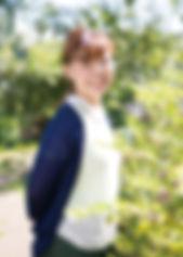 高橋.JPG.jpg