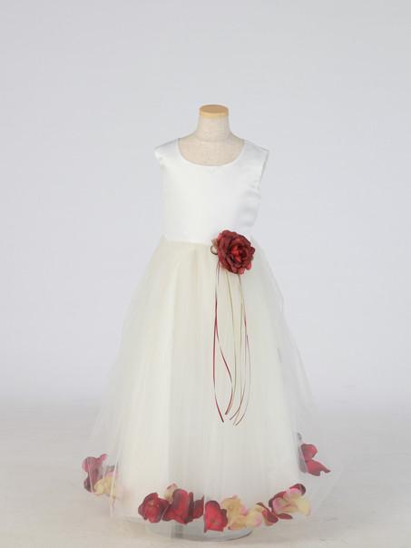 ドレス (8).JPG