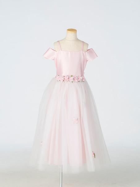 ドレス (4).jpg