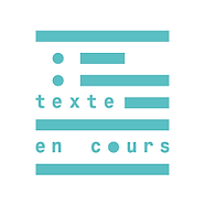 texteencours.png