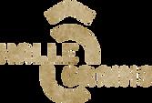 cropped-logo-hog-header.png