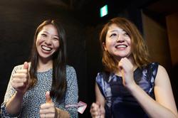 Aiko Yoshiba