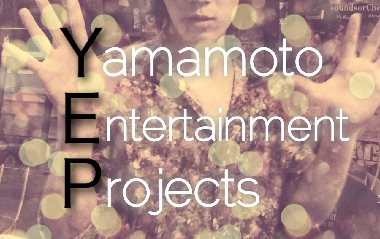 Yamamoto Entertainment Project