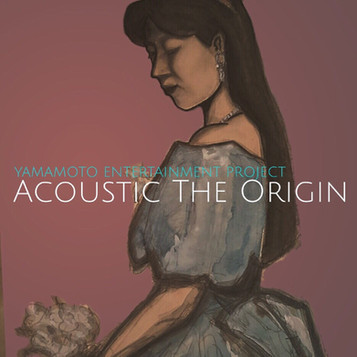 "Album ""Acoustic the Origin"""