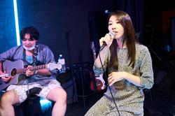 Takuya&Chiaki