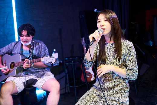 Takuya&Chiaki.jpg