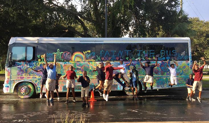 Nomad Bus.jpg