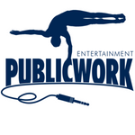 Publicwork