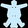 NEURO Icons-ganzheitlich.png