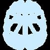 NEURO Icon Unterbewusst.png