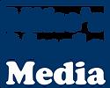 Logo MMM.png