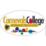 CarnevalsCollege