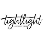tightlight