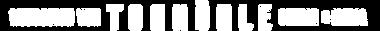 TH_Weblabel.png