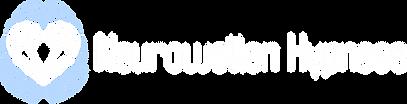NEURO Logo negativ.png