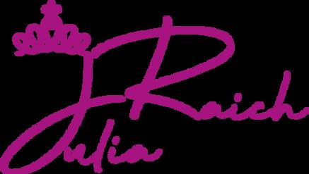 JuliaRaich_Logo.png