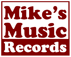 Mike's Music Records