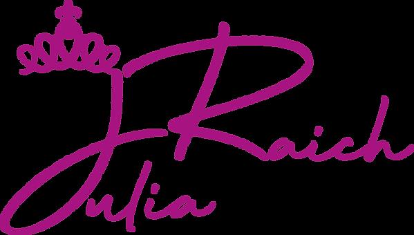 JR_Logo_violett.png