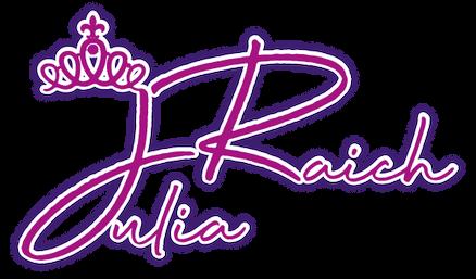 JuliaRaich_Logo mit Kontur.png