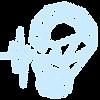 NEURO Icons-audioqualitaet.png