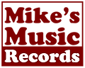Mike'sMusicRecords.png