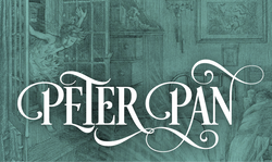 NB_PeterPan