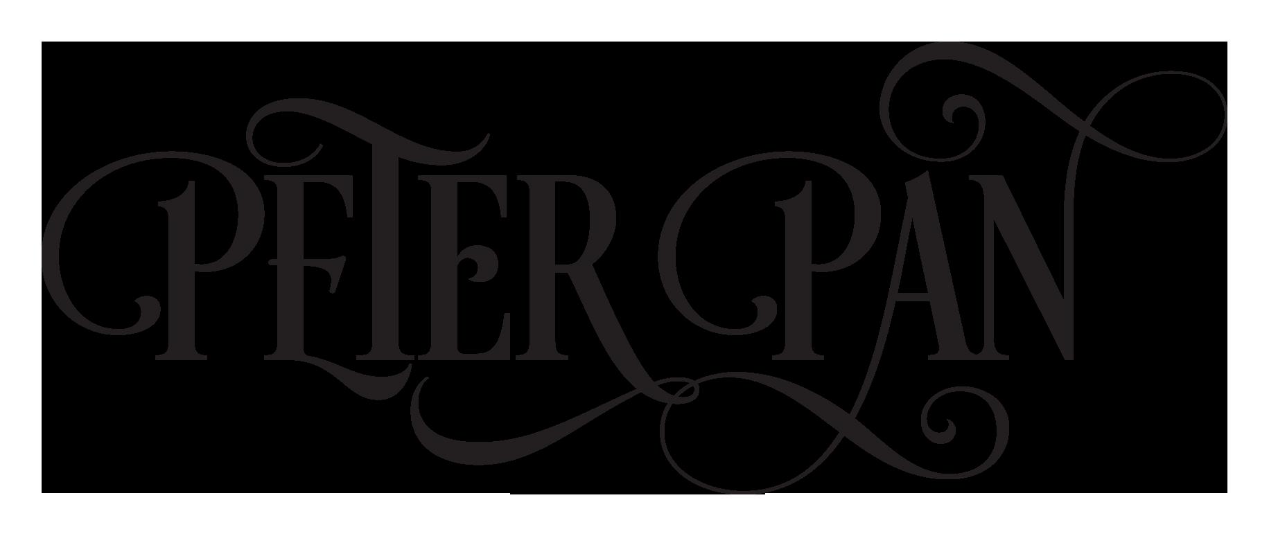 Nashville Ballet's Peter Pan