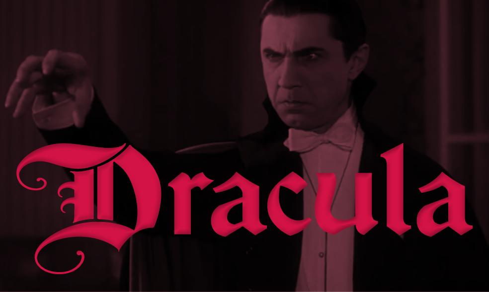 Nashville Ballet's Dracula