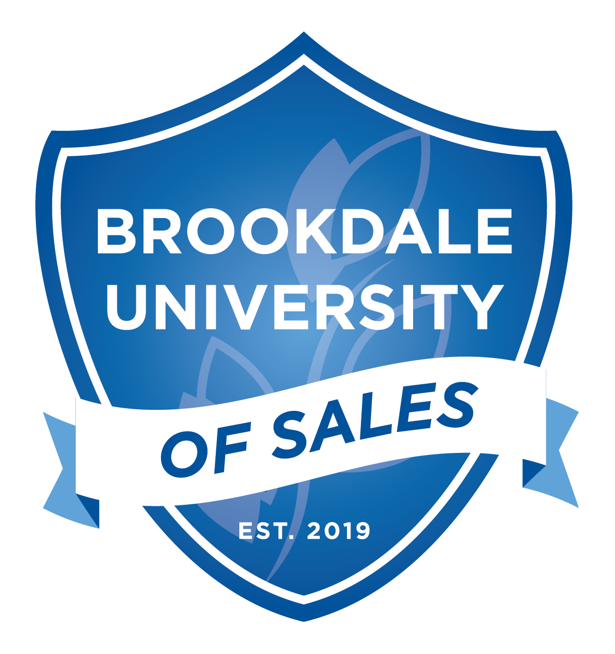 Brookdale University of Sales