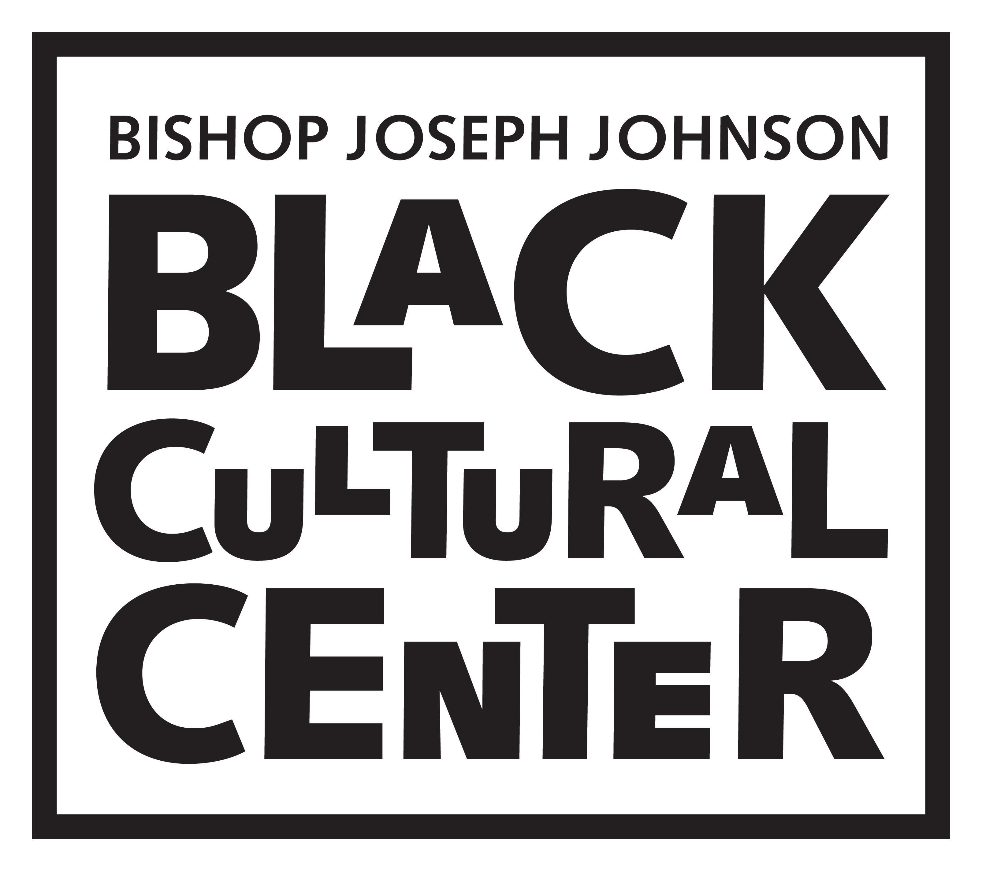 Black Cultural Center
