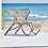 Thumbnail: Outdoor Chair No.6