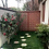 Thumbnail: High-end Courtyard Decoration Ornaments Outdoor Garden Pedal Stepping Stone