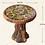 Thumbnail: Coffee table set 32