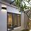 Thumbnail: Outdoor Waterproof Two-way Wall LED Lamp