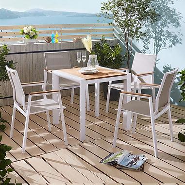 Coffee table set 33