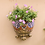 Thumbnail: Courtyard Wall Hanging Flower Pot